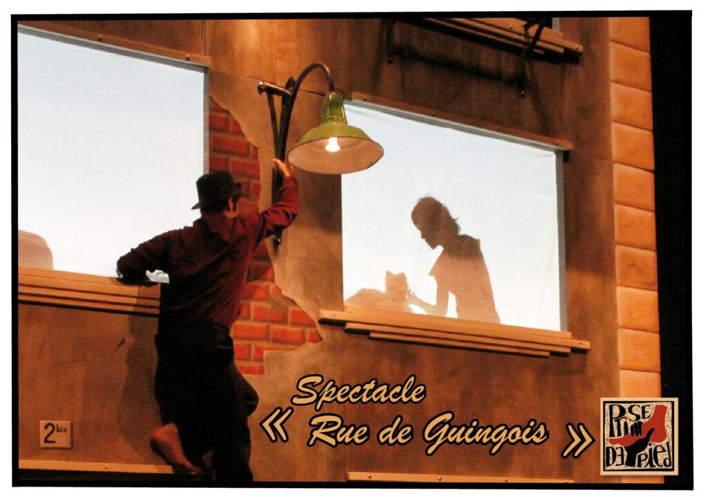 carteSaison2011-2012-depliant-3-volets