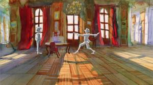 Renaissance — Petit-traité d'Histoire illustrée — CG Ardèche