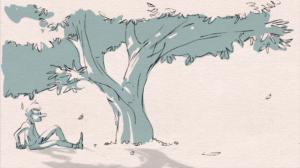Intro — Petit-traité d'Histoire illustrée — CG Ardèche
