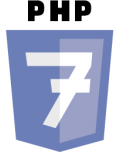 PHP-creation-site-dynamique-base-de-donnees