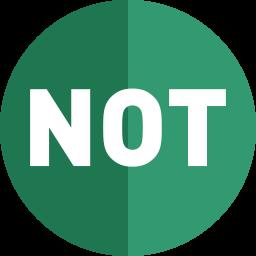 logo Pronote menu