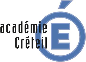 logo Académie de Créteil