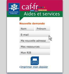 Anim-CAF-plan6