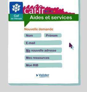 Anim-CAF-plan6b