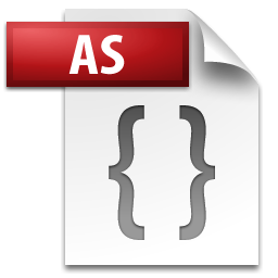 ActionScript-language-programmation-Flash