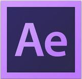 After-Effects-logiciel-effets-montage-video