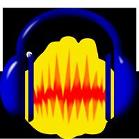 Audacity-montage-son-musique