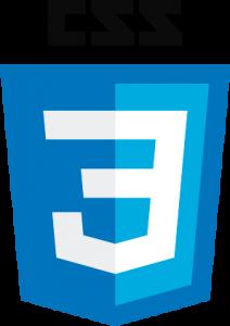 CSS3-programmation-webdesign