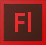 Flash-logiciel-animation-interactive