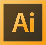 Illustrator-logiciel-image-vectorielle-logo