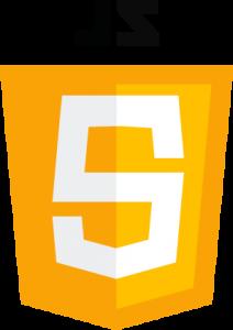 JavaScript-programmation-animation-interactivite-web