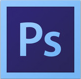 Photoshop-logiciel-image-matricielle-photo