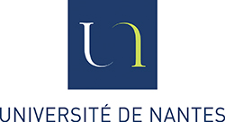 Universite-Nantes