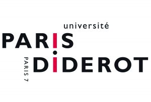 Universite-Paris-7-Diderot