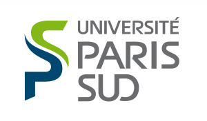 Universite-Paris-Sud-Orsay