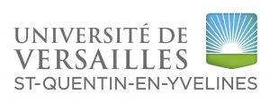 Universite-Versailles-St-Quentin-en-Yveleine