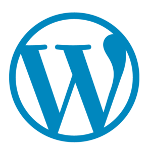Wordpress-CMS-gestion-de-contenu-web