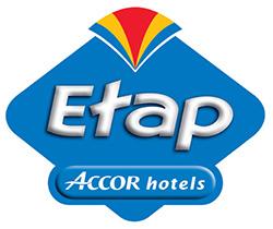 logo Etap Hotel
