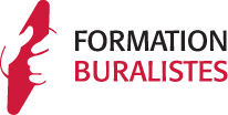 logo Formation Buraliste