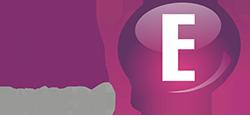 logo LiveE
