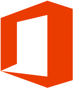 microsoft-office-suite-bureautique