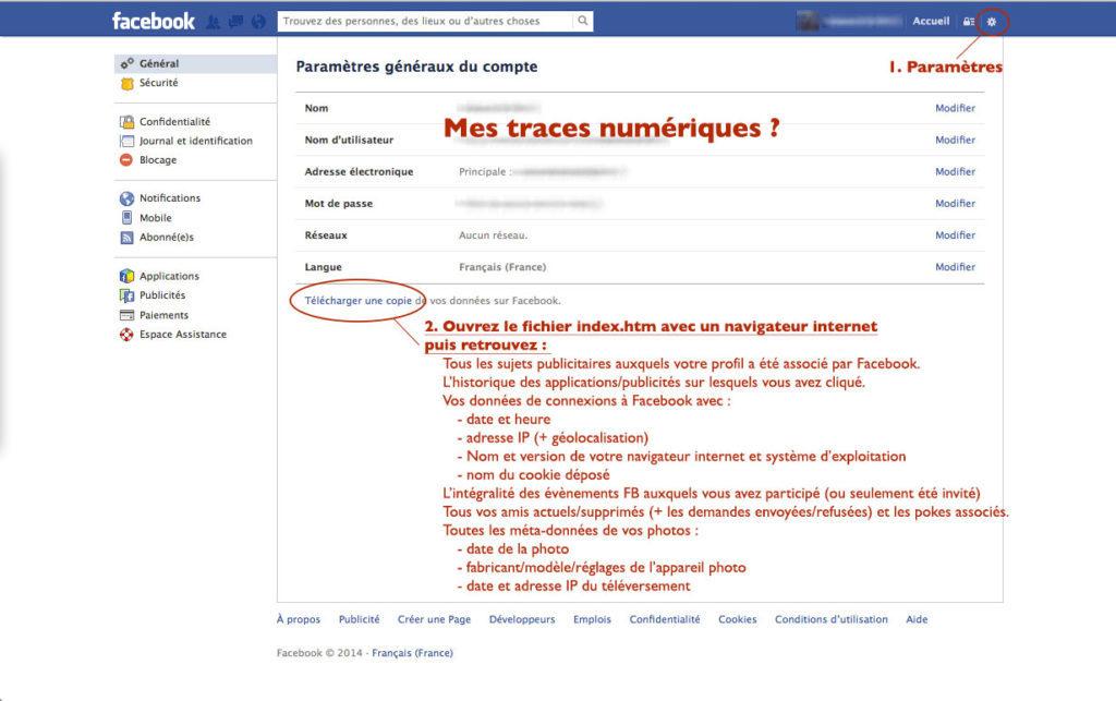 FB-archive-traces-numeriques