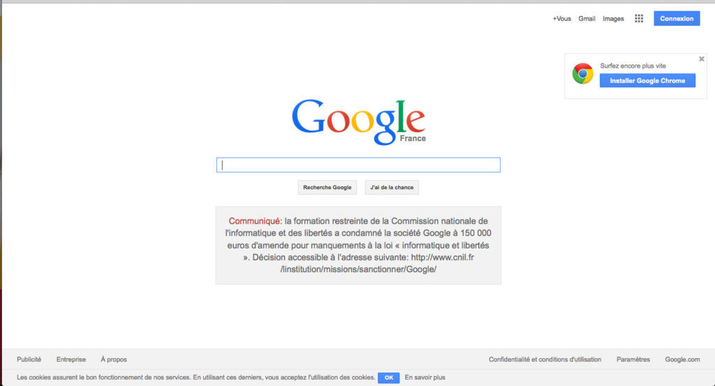Google-vs-CNIL