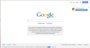 Google-vs-CNIL