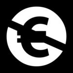 CC-nc-eu.large