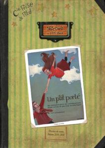 Pochette (recto) PP_dossier_de_vente