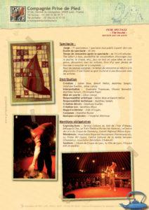 TP_dossier_de_vente_Page_3
