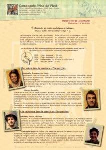 TP_dossier_de_vente_Page_5