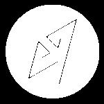 logo-blanc-signature-edouard-dullin