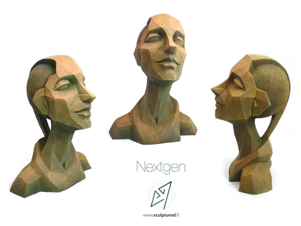nextgen-2015-argile-patine-edouard-dullin-montage