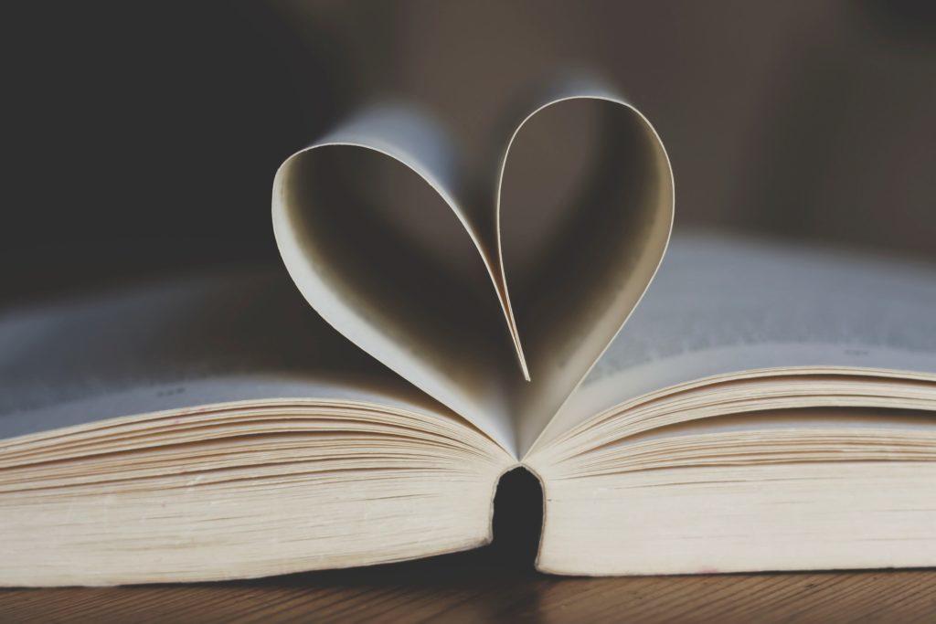 Aimons lire les programmes scolaires