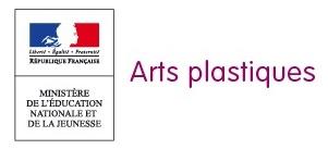 logo_arts-plastiques-edu