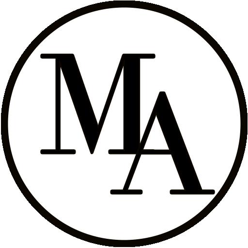 icon-site-ma