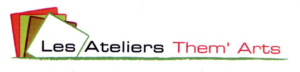 logo-les-ateliers-ThemArts