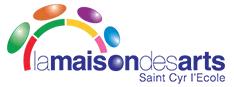 logo-la-maison-des-arts