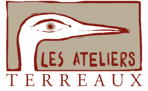 logo-les-ateliers-terreaux