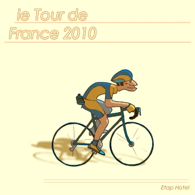 Tour-de-France-2010-jeu-Facebook