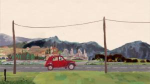 Temps-modernes — Petit-traité d'Histoire illustrée — CG Ardèche