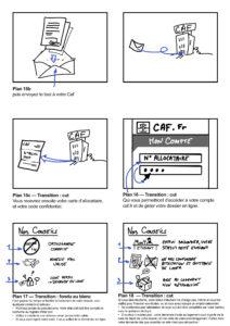 Anim-CAF-Story-Board4