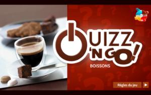 Quizz-n-go-boisson-1