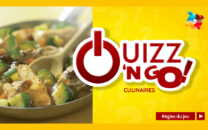 Quizz-n-go-culinaires-1