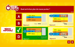 Quizz-n-go-culinaires-3