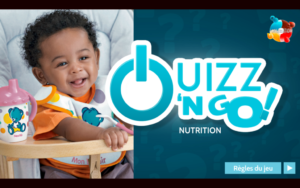 Quizz-n-go-nutritions-1