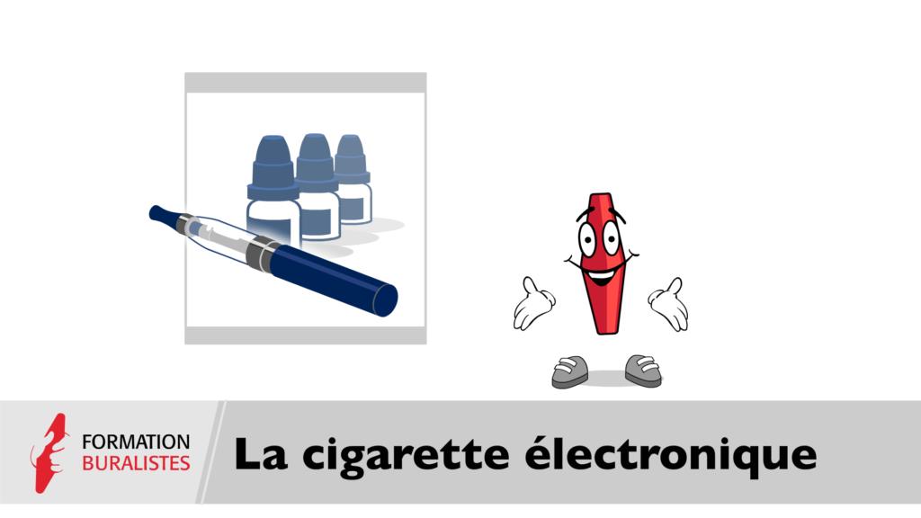 Ep1-e-cigarette30200