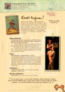 CT20_dossier_de_vente_Page_2