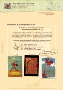 Rue de Guingois_dossierSubvention09